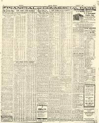 Oakland Tribune Newspaper Archives Mar 1 1925 p 35