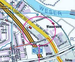 abfallkalender für bad oeynhausen 2021
