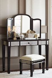 Pier One Hayworth Dresser Dimensions by 70 Best Dressing Table Sets Images On Pinterest Dressing Tables
