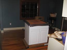 Kitchen Islands Island Plans Pdf How To Build Your Own Cart Walmart Create Custom Diy