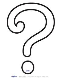 Question Mark For Riddler Costume More