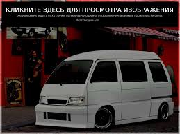 100 Hijet Mini Truck Daihatsu 4x4 2013 Health Talking Catalogcars