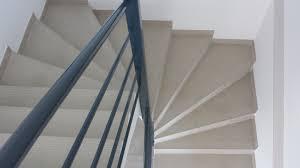 pose carrelage escalier quart tournant pose carrelage escalier quart tournant 8 escalier quart tournant