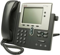 Cisco 7942G IP Phone - CP-7942G 1 Basic Voip Lab With Two Ephone For Upcoming Experiments Cisco 7961g Cp7961g Ip Business Desktop Display Telephone Cp7937g Unified Conference Station Phone Ebay Phone 7841 4 Line Gigabit Multiplatform Voip Home Lab Part 151 Open Vswitch Cfiguration Phones Voys Implementing Support In An Enterprise Network Cp7940g Ip 7940 Series Office Voip Factory Reset W Hosted 7961 Cp7961gge Cp Plantronics Cs55 Spa525g2 5line Spa509g 12line Hd Voice Pa100na Power Supply