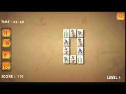 mahjong ultimate android apps on play