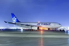 selection siege air transat air transat selection siege 100 images voyage en avion payer