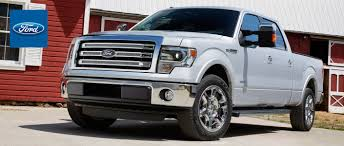 2014 Ford F-150 Cincinnati, OH 2014 Ford F150 Tremor Ecoboostpowered Sport Truck 1998 To Ranger Front Fenders With 6 Flare And 4 Rise F450 Reviews Rating Motor Trend Used Ford Fx4 Supercrew 4x4 For Sale Ft Lauderdale Fl 2009 Starts At 21320 The Torque Report Predator 2 092014 Fseries Raptor Style Rear Bed Svt Special Edition Review Top Speed Ford Transit Recovery Truck T350155bhp No Vat In Black W Only 18k Miles Preowned Wilmington Nc Pg7573a Stx Nceptcarzcom