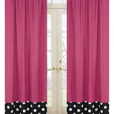 Living Room Curtains At Walmart by Interior Lavish Lace Curtains Walmart With Oriental Effects