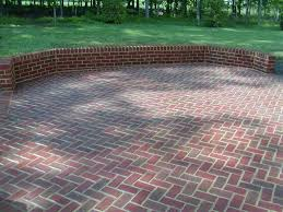 Brick Patios & Walkways | American Exteriors & Masonry Circular Brick Patio Designs The Home Design Backyard Fire Pit Project Clay Pavers How To Create A Howtos Diy Lay Paver Diy Brick Patio Youtube Red Building The Ideas Decor With And Fences Outdoor Small House Stone Ann Arborcantonpatios Paving Patios Gallery Europaving Torrey Pines Landscape Company Backyards Fascating Good 47 112 Album On Imgur