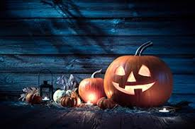 Countries That Dont Celebrate Halloween by What Is Halloween And Should Christians Celebrate It Bibleinfo Com