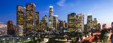 Car Hire In Los Angeles From $29/day - Search For Car Rentals On KAYAK 48 Premium Small Truck Rental One Way Autostrach Cheap Blacktown Burlingt Best Commercial Studio Rentals By United Centers Uhaul Of North Seattle 16503 Aurora Ave N Shoreline Wa 98133 Ypcom At 13 Mile Ryan 310 Rd Warren Mi 48092 16 Ft Moving Image Kusaboshicom Uhaul Coupon Codes Discounts 2018 Ink48 Hotel Deals Top 5 Tips On To La The City Angels Box Phoenix Az Los Angeles Ca 5th Wheel Fifth Hitch Camper Van In America