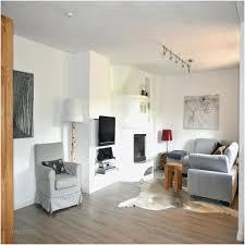 einrichtungsideen kleine wohnzimmer mit essbereich