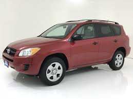 Used 2012 Toyota RAV4 Base Near Walla Walla, WA - Archibald's Craigslist Cars For Sale By Owner In Grand Junction Co News Of New Car 2019 20 And Trucks On Best Reviews Used Oowner 2015 Lexus Es 350 Near Walla Wa Archibalds Pickup Top Designs Portland Models Ford For Coe Ford Truck Vancouver Washington Clark County By