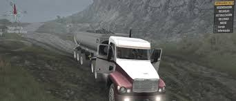 Freightliner Century Class Day Cab Truck V1 - Spintires: MudRunner Mod Platform Sunkveimi Man Tgl 8180 Day Cab Euro 4 Doppel 2015 Intertional 8600 Sba Truck For Sale 240639 Miles 2019 New Western Star 4700sf Tractor At Premier Group Used 2012 Intertional Pro Star Eagle Tandem Axle Daycab For Sale 2014 Freightliner Scadia 8877 Rh 2018 3d Model Hum3d Used Freightliner Cascadia Trucks For Coopersburg Liberty Kenworth 2003 8100 Auction Or Lease First Gear Mack Anthem 2016 4700sb Serving