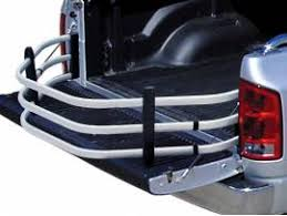Lund Bed Extender by Dodge Ram 1500 Truck Bed Extenders Realtruck