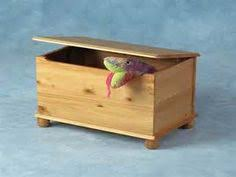 free diy toy box plans the best image search imagemag ru