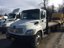 Used Trucks For Sale In Oregon ▷ Used Trucks On Buysellsearch Elegant Japanese Mini Trucks For Sale Oregon Truck Japan Cheap Dump For And Used In Tennessee Also Oregon With Cars Lifted Portland Sunrise Inventory Sg Wilson Selling And Trailers With Services That Include Uckstrailers Left Coast Parts 1967 Chevrolet Ck Custom Deluxe Sale Near Central Best 25 Old Trucks Ideas On Pinterest Gmc Timdizzle 1971 Datsun 521s Photo Gallery At Cardomain As Well Mega Bloks F650 Or 1990 Peterbilt Together Antique