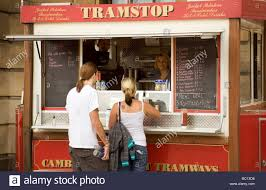 People Buying Food From A Snack Bar, The Market Square, Cambridge ... Thetiffintruck The Best Food Trucks On Campus According To Temple Students Another Toronto Truck Is Up For Sale Azahar Cool Caters Sampling Seven Food Trucks Of Summer 2016 Drink Features Boston Cambridge Restaurant Tips From A Former Local Aris Adventures Abroad Week 17 Yes There Are At Alewife Weekday Lunch Eater Focheezy Truck Local Directory Jerseys Street Foodpark