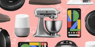 Cyber Week 2019: The Best Deals You Can Get Now How To Reduce Customer Churn 7 Helpful Tips Try State Of New York Qvc Coupon Codes New Customer Bath And Body Works Shop Design Vinyl Skins Decals Mightyskins Coupon Leatherman For Vdara Hotel Las Vegas Amazon Code Mobile Cover Boulder Dash Coupons Shop On Club Factory Tutorial With 3629816 Cyber Week 2019 The Best Deals You Can Get Now Magedelight Gst Magento 2 Extension Firebear Adidas Monday Sale All The In One Place Qvc Care Jasonkellyphotoco 15 Hsn Pacsun Printable 2018