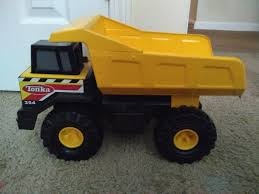 Best Yellow Tonka Truck Toy. For Sale In Jacksonville, Florida For 2018 Hooked Monster Truck Hookedmonstertruckcom Official Website Of Melissa And Doug Dump Loader Set Dcp Blue Peterbilt 379 63 Stand Up Sleeper Cab Only 164 Tas032317 Mattel Autographed Hot Wheels Grave Digger Diecast Driver Dies Wreck Leaves Truck Haing From Dallas Overpass Wtop Custom 187 Bfi Mack Mr Leach 2rii Garbage Finished Youtube Mail Toysmith Toys For Tots Toy Drive Driven By Nissan Six Flags Over Texas Little Tikes Play Ride On Toy Carsemi Trailer Blue Accsories Fort Worth Disneypixar Cars Playset Walmartcom
