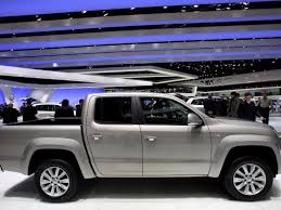 100 Volkswagen Truck Amazing Photo Gallery Some Information And