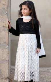 kids fashion pakistan kids fashion pakistan