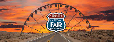 Fairplex - Southern California's Destination For Events & Family Fun Fairplex On Twitter Celebrate Summer At The Cheers Festival June Dine 909 Starbucks Mod Pizza Debut In New Upland Center Daily Competitors Revenue And Employees Owler Company Profile Whos Hungry For Some Good Food Leap In 2011 Fun Decanted Event Tuna Toast Los Angeles Co Fair Grounds Food Truck Thursday Pomona California Meals Wheels Campus Times Classic Hot Wheels County Beyond Attractions Amusement Firetruck Ama Expo Moving To Ca Nov 24 2018 Get Tickets From Farm Your Plate La Verne Magazine
