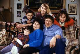 Halloween 3 Original Cast by Roseanne Returning To Abc With Original Cast In 2018 The Globe