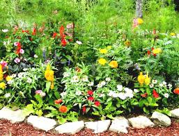 Beautiful Flower Garden Designs Cadagu Idea Small Design Home And ... What To Plant In A Garden Archives Garden Ideas For Our Home Flower Design Layout Plans The Modern Small Beds Front Of House Decorating 40 Designs And Gorgeous Yard Nuraniorg Simple Bed Use Shrubs Astonishing Backyard Pictures Full Of Enjoyment On Your Perennial Unique Ideas Decorate My Genial Landscaping
