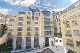 100 Kensington Gardens Square 50 Redan Place Bayswater New Homes For