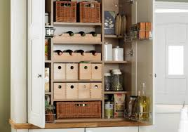 Pantry Cabinet Door Ideas by Cabinet Freestanding Pantry Amazing Pantry Cabinet For Home