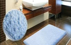 heated floor mats for tile extraordinary heated floor mats