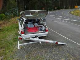 Diy Trailer Hitch Bike Rack - Lovequilts Homemade Roof Bike Rack Best 2018 Saris Kool Rack All Terrain Cycles Appealing Kayak For Truck 1 Img 0879 Lyricalembercom Bed S Diy Pvc Pickup Bicycle Carrier Ideas Fresh The Rhmaluswartjescom For Baja Toyota Fj Cruiser Forum Bikejonwin Cungbakinfo Bike Rack Truck Bed Homemade Gallery And News Cap Cab Vehicle