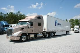 Trucking Companies: Trucking Companies Atlanta Ga Atlanta To Play Key Role As Amazon Takes On Ups Fedex With New Local Truck Driving Jobs In Austell Ga Cdl Best Resource Keenesburg Co School Atlanta Trucking Insurance Category Archives Georgia Accident Image Kusaboshicom Alphabets Waymo Is Entering The Selfdriving Trucks Race Its Unfi Careers Companies High Paying News Driver America