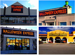 Halloween City Slc Utah by Halloween Express Retail Store Locator