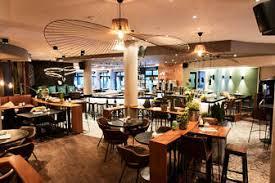 restaurants in hildesheim auf speisekarte de
