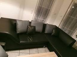 ecke runde wohnzimmer ebay kleinanzeigen