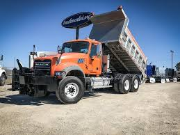MACK - Dump Trucks For Sale - Truck 'N Trailer Magazine Used 2014 Mack Gu713 Dump Truck For Sale 7413 2007 Cl713 1907 Mack Trucks 1949 Mack 75 Dump Truck Truckin Pinterest Trucks In Missippi For Sale Used On Buyllsearch 2009 Freeway Sales 2013 6831 2005 Granite Cv712 Auction Or Lease Port Trucks In Nj By Owner Best Resource Rd688s For Sale Phillipston Massachusetts Price 23500 Quad Axle Lapine Est 1933 Youtube