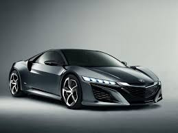 Best 25 Acura nsx specs ideas on Pinterest