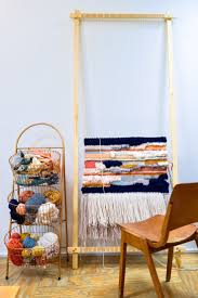 Foldable Oversized Papasan Chair In Indigo by 2373 Best Weaving Images On Pinterest Projects Loom And Loom