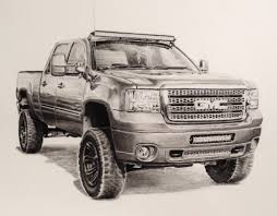 Pencil Sketches Of Trucks Drawing A Truck (Chevrolet C10) - Youtube ... Old Ford Pickup Trucks Drawings Mailordernetinfo Delivery Truck Sketch Stock Illustrations 1281 Pencil Sketches Of Trucks Drawing A Chevrolet C10 Youtube Artstation 2017 Scott Robertson Peugeot Foodtruck Transportation Design Lab Photos Best At Patingvalleycom Explore Collection Of The New Cf And Xf Daf Limited Cool Some Truck Sketches By Rudolf Gonzalez Coroflotcom Rough Ms Concepts