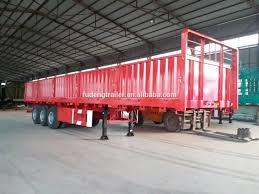 China Hot Sale 3 Axle 40ft Flatbed Trailers With Side Wall Container ... Truck Trailer Walter Leasing Ce Food Caravan Used Trucks For Sale Buy 4 130bbl Shopbuilt Vacuum Trailers Texas Star Sales Live Floor Ftilizer For Danco Good Humor Ice Cream Truck Trailer For Sale 1 Classic Good Flickr Fruehauf 22 End Dump Ferguson Youtube China Heavy Duty Hydraulic Open Box Dumping Hot Repair In Blythe Ca Empire Transport Equipment Haulmore Rentals Brand New 375hp 64 Jac Heavyduty Tractor Ucktrailer Truck Yard All Models And Makes Junk Mail Ccession Tampa Bay