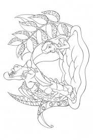 Alice In Wonderland 23 Is A Coloring Page From BookLet Your Children Express Their Imagination When They Color The