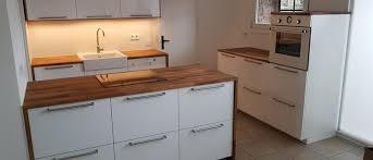 ikea küchen checkliste das müssen sie beachten
