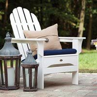 Lowes Canada Adirondack Chairs by 300 Lbs To 400 Lbs Adirondack Chairs Lowe U0027s Canada