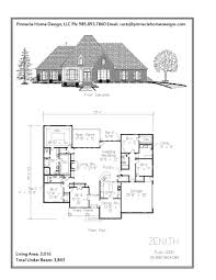 Pinnacle Home Designs The Zenith Floor Plan - Pinnacle Home Designs Small Double Storey House Plans Architecture Toobe8 Modern Single Pinnacle Home Designs The Versailles Floor Plan Luxury Design List Minimalist Vincennes Felicia Ex Machina Film Inspires For A Writers Best Photos Decorating Ideas Dominican Stesyllabus Tidewater Soiaya Livaudais