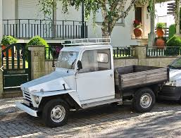 1970s GM Amigo Pick-up | After Freggs Gave Me The Answer For… | Flickr For Isuzu Pickup Amigo Dot 2pcs 5x7 7x6 Led Headlight Hilo Beam And Rodeo Sport Recalled Due To Rusting Suspension Recalling 11000 Suvs Aoevolution Ruta Con Pendejo Euro Truck Simulator 2 Multiplayer Hd Water Hauling Opening Hours 69575 Range Road 75 Nikola One Turns To Hydrogen Power Zero Emission Driving In Us 37 Trucksmp Com O Amigo Chico Youtube Planetisuzoocom Suv Club View Topic My 99 Project 1998 Isuzu Amigo Testimonials Page Auto Auction Ended On Vin 4s2cm57w8x4329061 1999 In Fl Junkyard Find 1993 The Truth About Cars