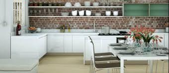 möbel und einbauküchen ein spezialfall im kaufrecht