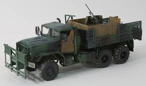 Italeri 6513 1/35 M923 'Hillbilly' Gun Truck Build Image 39 Hbilly Sound On Twitter How We Do Groundhog Day Featuring Mark Fehbilliesjpg Wikimedia Commons Truck Pulls Youtube The Worlds Best Photos Of Hbilly And Pickup Flickr Hive Mind Deluxe Race Monster Trucks Wiki Fandom Powered By Wikia 15 West Fork Snow Creek To I10hbillys House 26km Italeri Models 135 M923 Us Gun Truck Ita6513s Toys Trucks Were A Big Hit At The Hecoming Jacksonville Food Finder Ford Mjrn70 Deviantart Towing Home Facebook 6513 Build Image 40