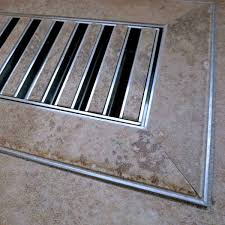 100 Chameleon Floor Registers Tile Vent Contractors Direct
